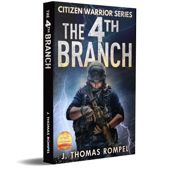 The-Fourth-Branch-3D-Paperback-Right